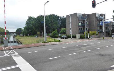 Bosscheweg 250-23