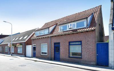 Hoefstraat 69