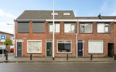 Hoefstraat 174