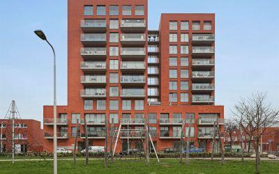Sint Pieterspark 39