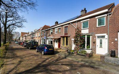 Bosscheweg 53