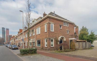 Nieuwe Bosscheweg 79