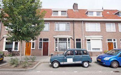 Jan Pieterszoon Coenstraat 37