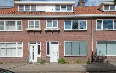 Piusstraat 371