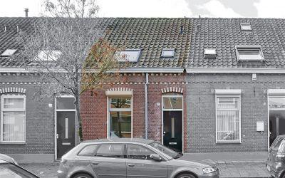 Oeverstraat 9