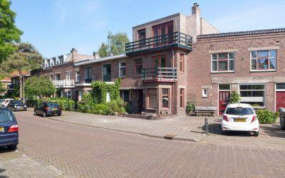 Thomas van Kempenstraat 19