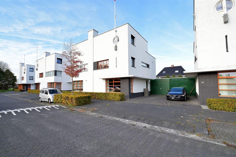 Vlagtweddestraat 53