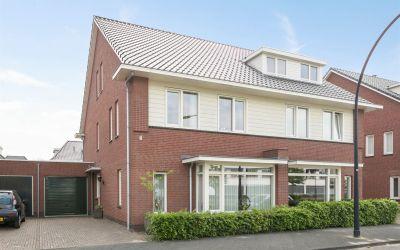 Voorschotenstraat 90