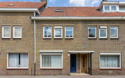 Hart van Brabantlaan 143-A