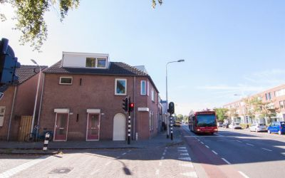 Bredaseweg 208-A