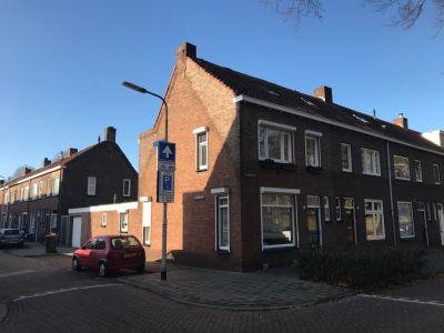 Wilgenstraat 41
