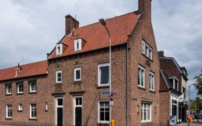 Lange Schijfstraat 96