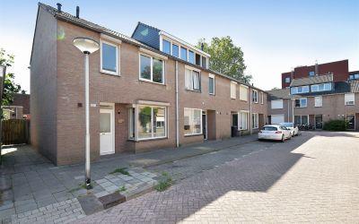 Lange Nieuwstraat 222-A