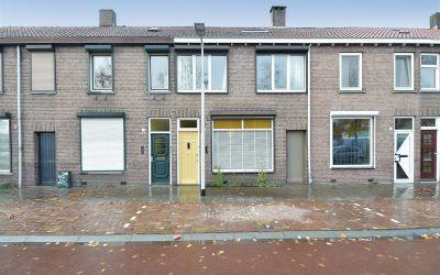 Jan Heijnsstraat 29