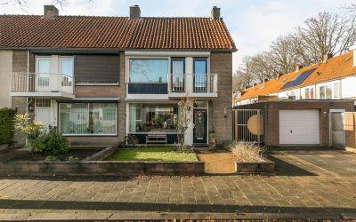 Beneluxlaan 45