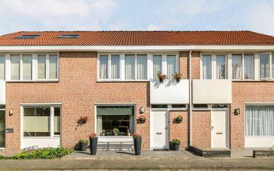 Doesburgstraat 12