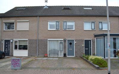 Ledeackerstraat 21