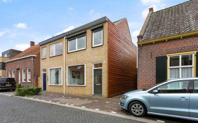 Hasseltstraat 93-A