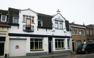 Hasseltstraat 263