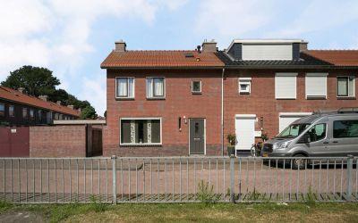 Schrobbelaarstraat 7