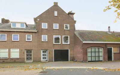 Weverstraat 66