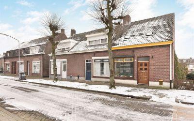 Van Hogendorpplein 72
