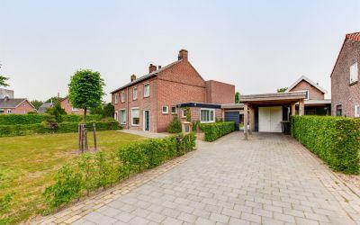 Stationstraat 37