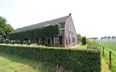 Klein Westerwijksestraat 6