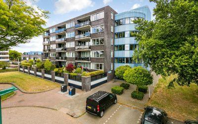 Frans Halsstraat 28