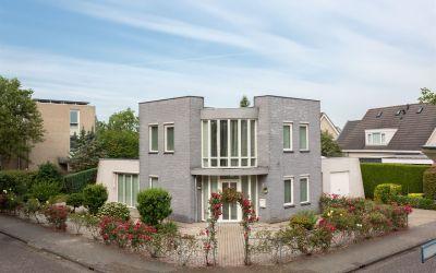 Martinus Nijhoffstraat 2