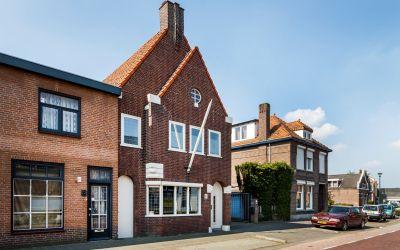 Sint Josephstraat 95