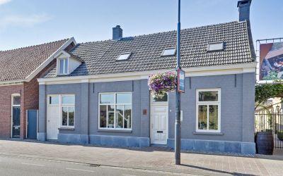 Dorpsstraat 77