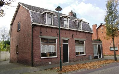 Stationstraat 30