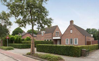 Tilburgseweg 21