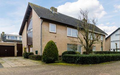 Mechelenstraat 12