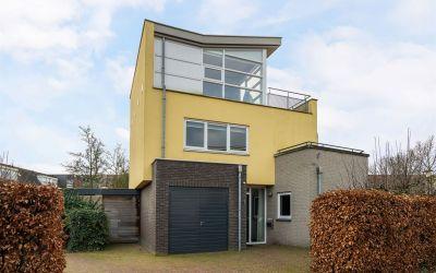 Wim Sonneveldstraat 1