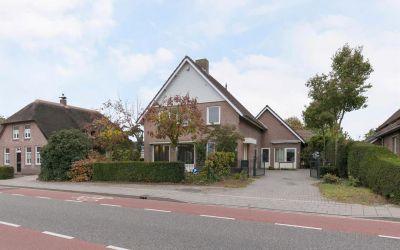 Bosscheweg 24