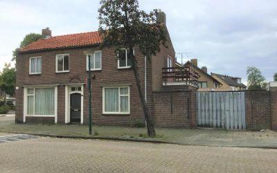 Monseigneur Völkerstraat 142
