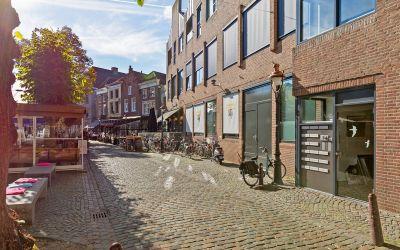 Lepelstraat 19