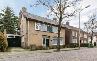 Sint Catharinastraat 6