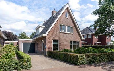 Van Rijswijkstraat 9