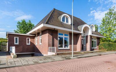 Ridder van Cuijkstraat 35
