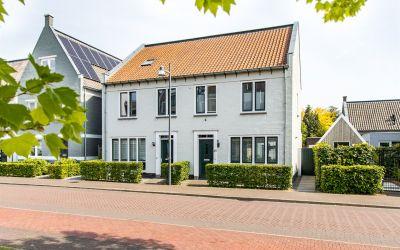Hugo de Grootstraat 25