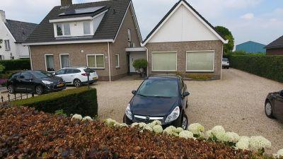 Burg.van Randwijckstraat 68