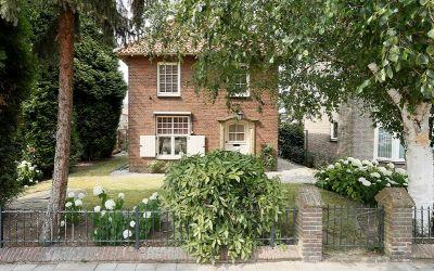 Graaf Ansfriedstraat 34