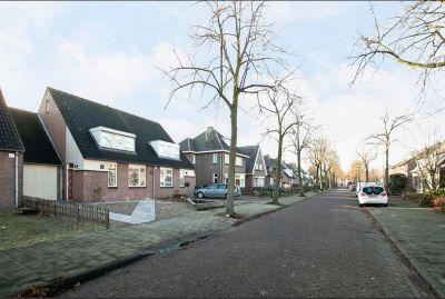 Ruwaardstraat 4