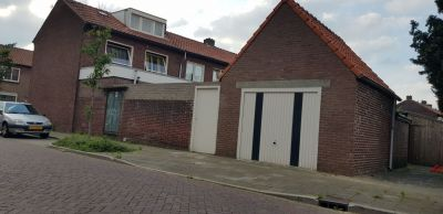 Havikstraat 56