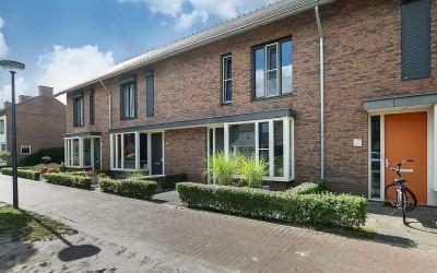 Alde-Biezenstraat 7-B