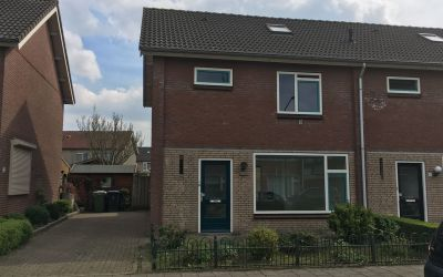 Louis Couperusstraat 51