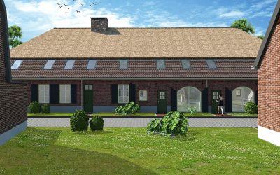 Doorenbosch 2